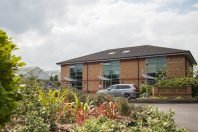 Northminster Business Park, York